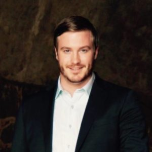 William Sehlin Co-Founder / Account Executive william@storisell.com